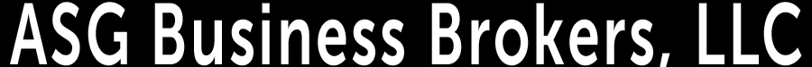 ASG Business Brokers, LLC